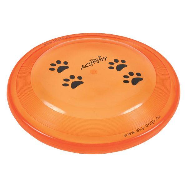 27423_PLA_Trixie_Dog_Activity_Disc_Durchmesser_23_cm_2