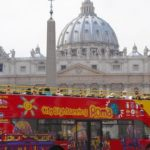 48-hour-hop-on-hop-off-bus-with-vatican-museums-and-the-sistine-chapel-skip-the-line-tickets_header-22336
