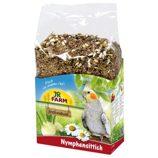 52287_PLA_jrfarm_Individual_Nymphensittich_1kg_5