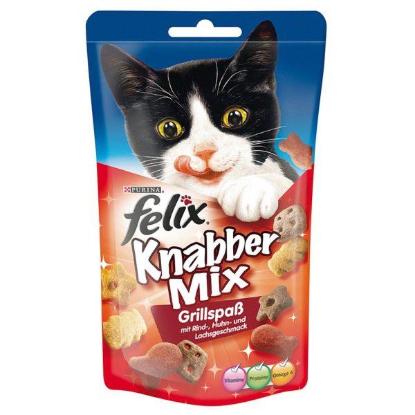52417_PLA_Felix_Knabber_Mix_Grillspass_60g_5