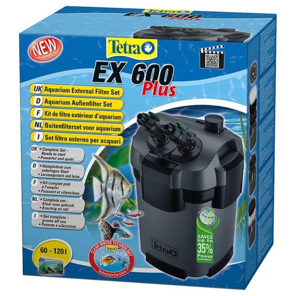62018_PLA_Tetra_Aussenfilter_EX_600_6