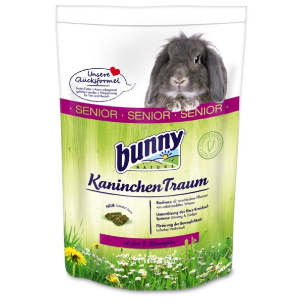 67550_pla_bunny_kaninchen_traum_senior_hs_8