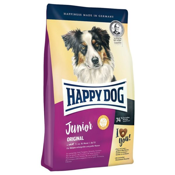 74471_pla_happydog_youngjuniororiginal_0