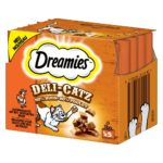 75156_pla_dreamies_snacks_multipack_8x5x5g_2