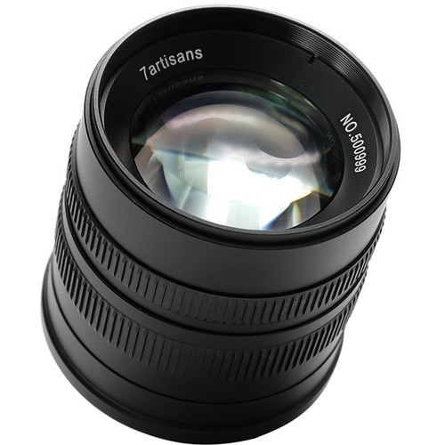 7artisans-photoelectric-55mm-f-1-4-lens-for-5twz6a