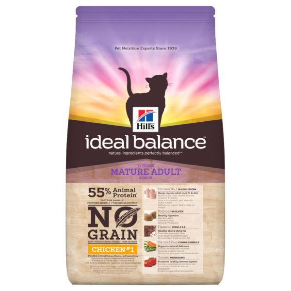 81686_pla_hills_idealbalance_feline_mature_adultnograin_chickenpotato_8