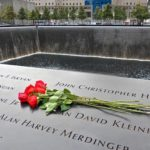 9-11-memorial-guided-tour-with-museum-tickets_header-19564