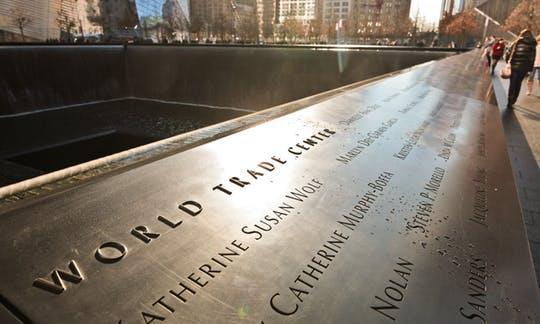 9-11-memorial-museum-tickets_header-18896