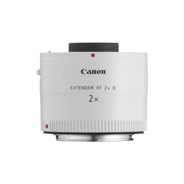 Canon_EF_2X_III_Extender