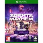 agents-of-mayhem-day-one-edition-xbox-one_2