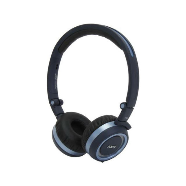 akg-k452-high-performance-on-ear-headset-with-one-button-va0zbq