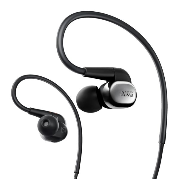 akg-n40-high-resolution-in-ear-headphones-with-customizable-sound-black