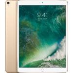 apple-ipad-pro-2017-10-5-64gb-wifi-gold
