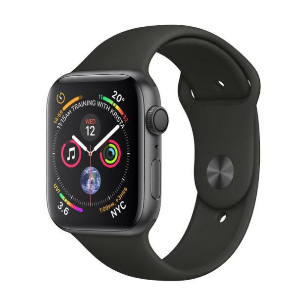 apple-watch-series-4-gps-44mm-space-b332pz-2