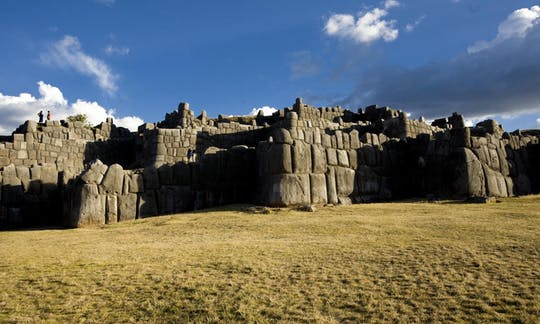 archaeological-park-of-sacsayhuaman-guided-tour_header-15577