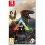 ark-survival-evolved-switch_1