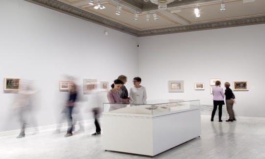 articket-barcelona-museum-pass_header-3671