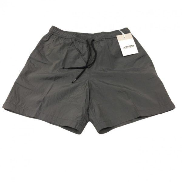 aspesi-costume-uomo-grigio-mod-flying-dutchman-a-ah01-g052-unico