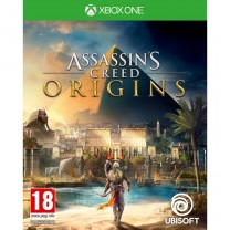 assassins-creed-origins-xbox-one_7