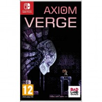 axiom-verge-switch_1