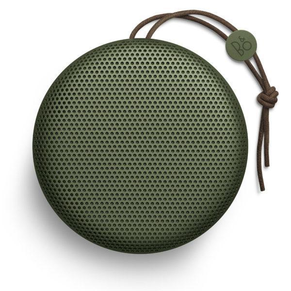 b-o-beoplay-a1-portable-wireless-bluetooth-speaker-dfibtv