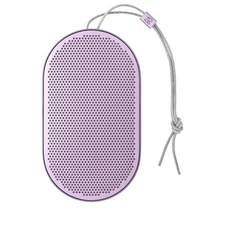 b-o-beoplay-p2-portable-bluetooth-speaker-with-czse3s