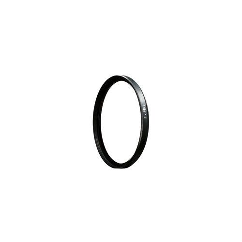 b-w-49mm-f-pro-010-uv-haze-filter