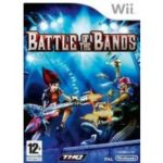 battle-of-the-bands-wii_2