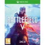 battlefield-v-xbox-one_4