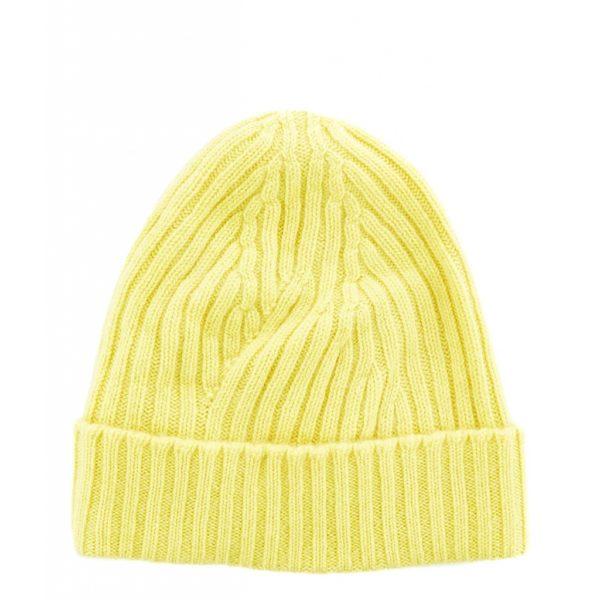 berretto-yellow