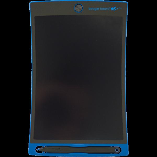 boogie-board-jot-8-5-ewriter-blue