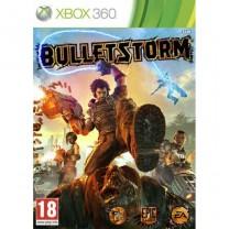 bulletstorm-xbox-360_12