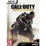 call-of-duty-advanced-warfare-pc_3