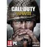 call-of-duty-wwii-pc_4