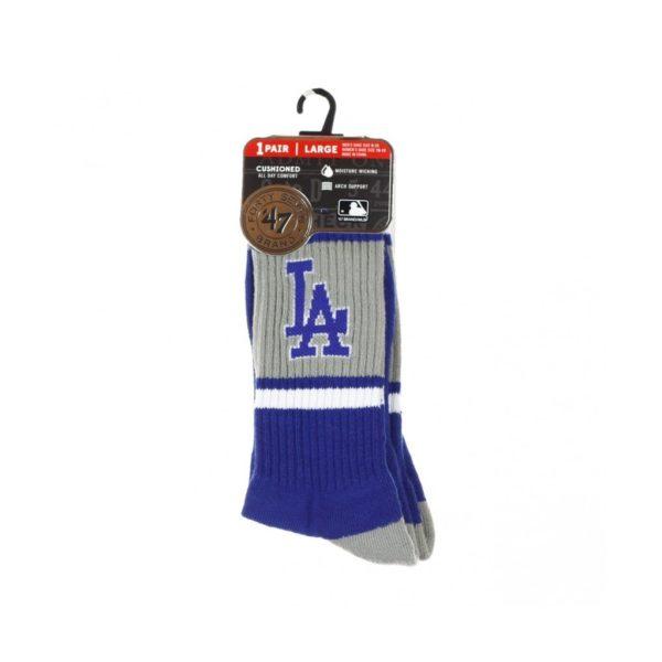 calze-duster-sock-losdod-blue-grey-white