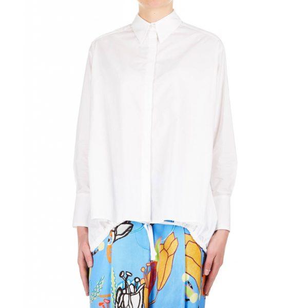 camicia-oversize-white