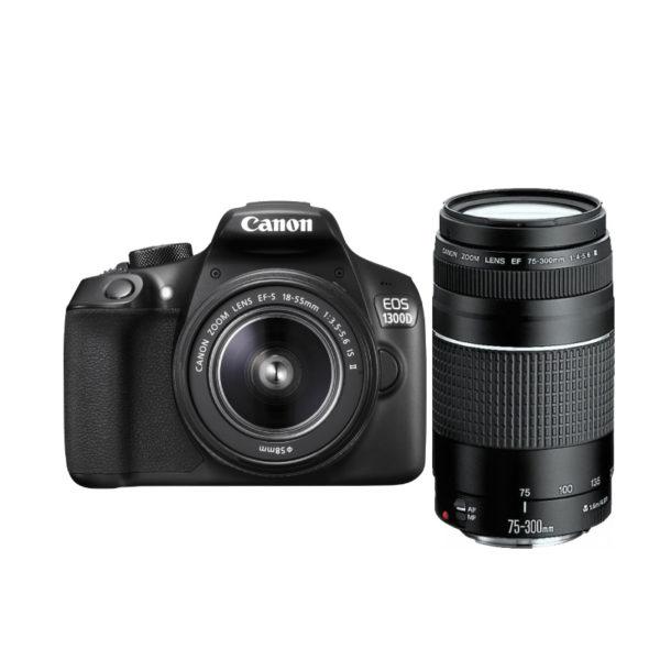 canon-eos-1300d-cyfrowa-lustrzanka-kit-z-18-55-5pq0vh