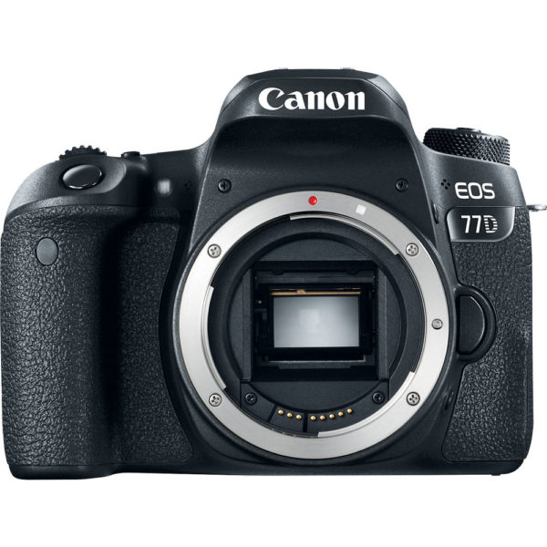 canon-eos-77d-body-only-digital-slr-camera-hfkkus