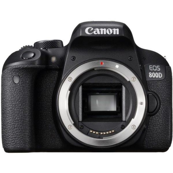 canon-eos-800d-body-only-digital-slr-camera-vrhba6