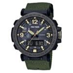 casio-pro-trek-triple-sensor-tough-solar-watch-zzexuk