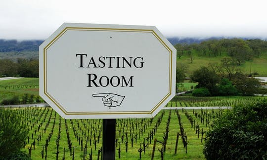 chianti-afternoon-wine-cellar-tour-with-sampling-of-wines-oil-and-balsamic-vinegar_header-12810