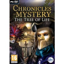 chronicles-of-mystery-the-tree-of-lifepc_2