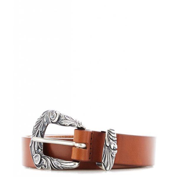 cintura-brown