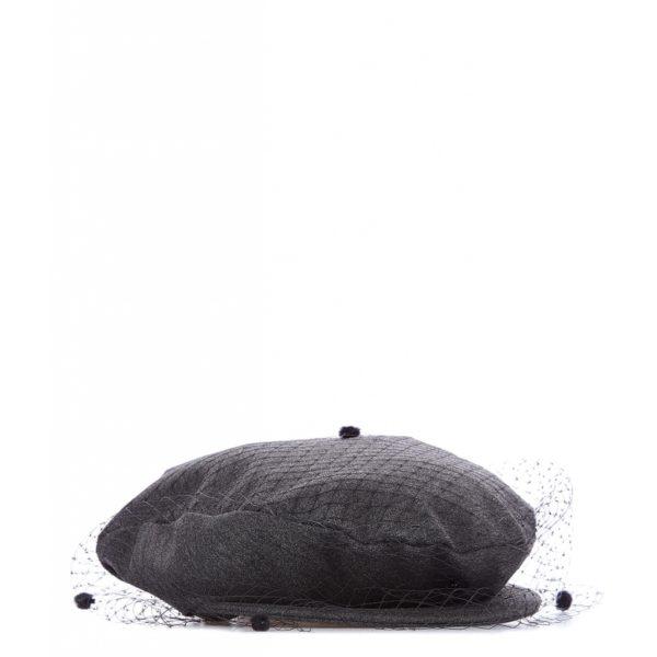 coppola-con-veletta-grey