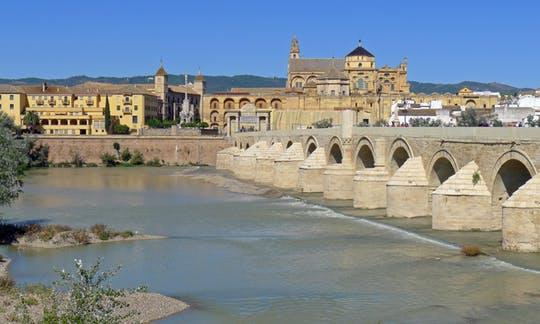 cordoba-full-day-trip-from-seville_header-4705