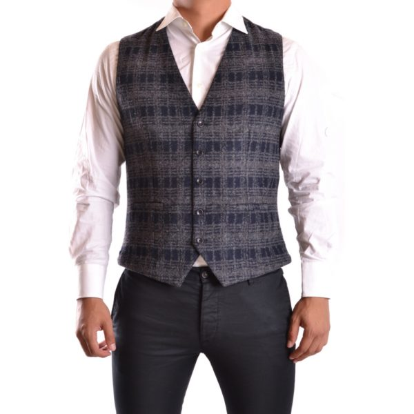 daniele-alessandrini-grey-waistcoat-grey