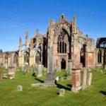 day-trip-to-rosslyn-chapel-scottish-borders-glenkinchie-distillery-from-edinburgh_header-22239