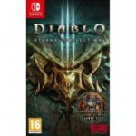 diablo-iii-eternal-collection-switch_1