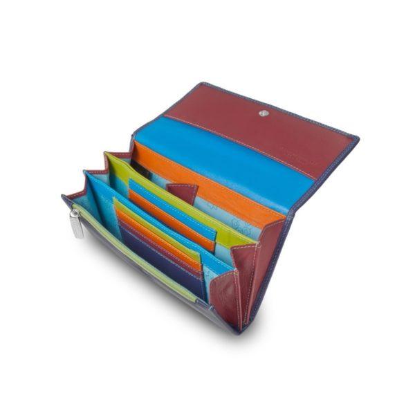 dudu-534-1165-13-portafoglio-donna-multicolore-in-pelle-diviso-in-3-scomparti-a-soffietto-viola-viola