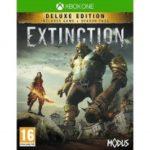 extinction-deluxe-edition-xbox-one_1